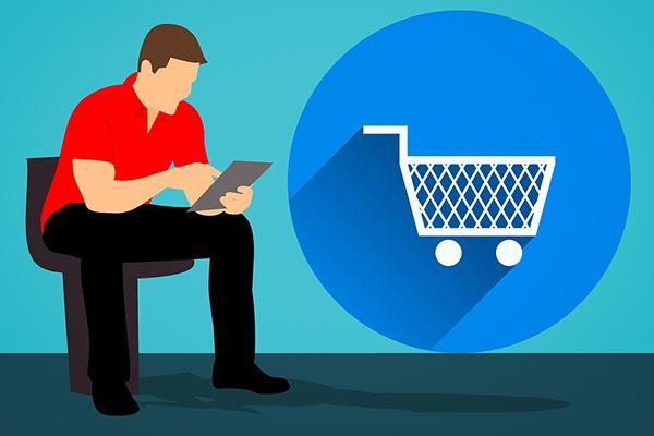 online shopper wollen per rechnung und paypal zahlen. Black Bedroom Furniture Sets. Home Design Ideas