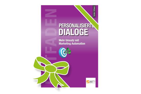 Flirten dialog